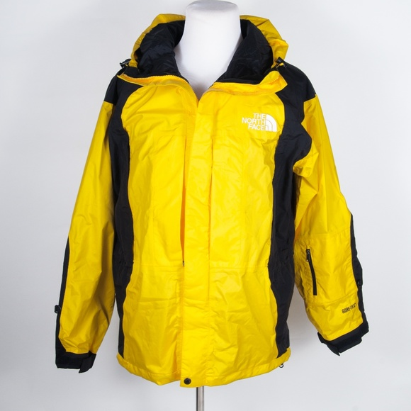 f397240f9efb The North Face Jackets   Coats